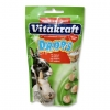 Vitakraft Rabbit Yoghurt Drops 75g