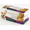Applaws Dog Selection Pack 5x156g