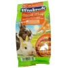 Vitakraft Carrot Slims For Rabbits 50g