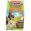 Vitakraft Alfalfa Slims For Rabbits 50g