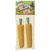 Vitakraft Golden Corn 2 Sticks Per Pack