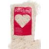 Safebed Paper Wool  2kg
