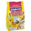 Vitakraft Cockatiel Frutti Cocktail