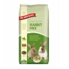 Mr Johnson's Supreme Rabbit Mix 15kg
