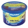 King British Catfish Pellets With Ihb 200gm