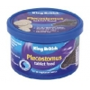 King British Plecostomus Food Tablets 60gm