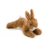 Hare Like Plush Toy 30cm