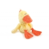 Baby Duck Plush Toy 25cm