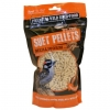 Suet To Go Plus Pellets Mealworm 550g