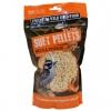 Suet To Go Plus Pellets Mealworm 550g