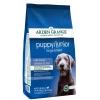 Arden Grange Puppy/junior Large Breed 6kg
