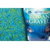 Roman Gravel Aqua Blend 2kg