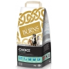 Burns Choice Adult Fish & Maize 2kg