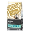 Burns Choice Adult Fish & Maize 6kg