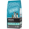 Burns Original Adult Fish & Rice 15kg