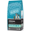Burns Original Adult Fish & Rice 7.5kg