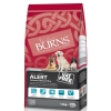 Burns Alert Chicken & Brown Rice 12kg