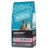 Burns Sensitive Duck & Rice 7.5kg