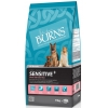 Burns Sensitive Duck & Rice 15kg