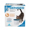Catit Senses 3l Water Fountain With Water Soft Filter