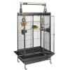 Liberta Cambridge 2nd Edition Antique Cage