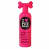 Pet Head Deodorising Shampoo Dirty Talk 475ml