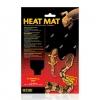Exo Terra Heat Mat 4w Xsmall 10 X12.5cm