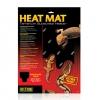 Exo Terra Heat Mat 16w Medium 26.5 X28cm