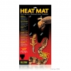Exo Terra Heat Mat 25w Large 27.9 X43.2cm
