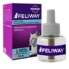 Ceva Feliway 1 Month Diffuser Refill (new Model)