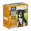 Hilife Nature's Essentials Dog Pouch Adult Chicken Veg & Rice 8x150g