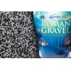 Roman Gravel Harleguin Mix 2kg