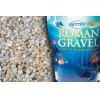 Roman Natural Gravel Highland Mix 2kg