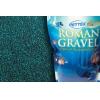 Roman Gravel Ivy Green 2kg