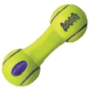 Kong Airdog Dumbell Small