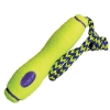 Kong Airdog Fetch Stick With Rope Large