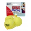 Kong Airdog Tennis Balls X-small 3pack