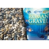 Roman Natural Gravel Lakeland Mix 2kg