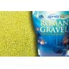 Roman Gravel Lemon Zest 2kg