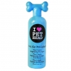 Pet Head Brightening Shampoo Me So Polished 475ml