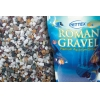 Roman Natural Gravel Mixed Gems 2kg