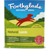 Forthglade Natural Menu Lamb 18x395g