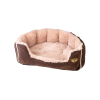 Gor Dog Snuggle Bed 24""