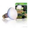 Hagen Day Glo Daylight Basking Lamp R20/75w