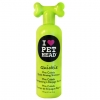Pet Head Quick Rinsing Shampoo Quickie 475ml
