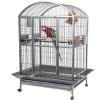 Rc Rio Grande Dome Antique Cage