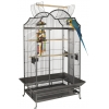 Liberta Enterprise 2nd Edition Antique Cage