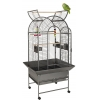 Liberta Cortes 2nd Edition Antique Cage