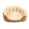 Gor Dog Royan Snuggle Bed 24""
