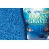 Roman Gravel Sonic Blue 2kg